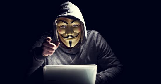 Online Privacy สำคัญอย่างไร่