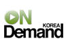 on demand korea