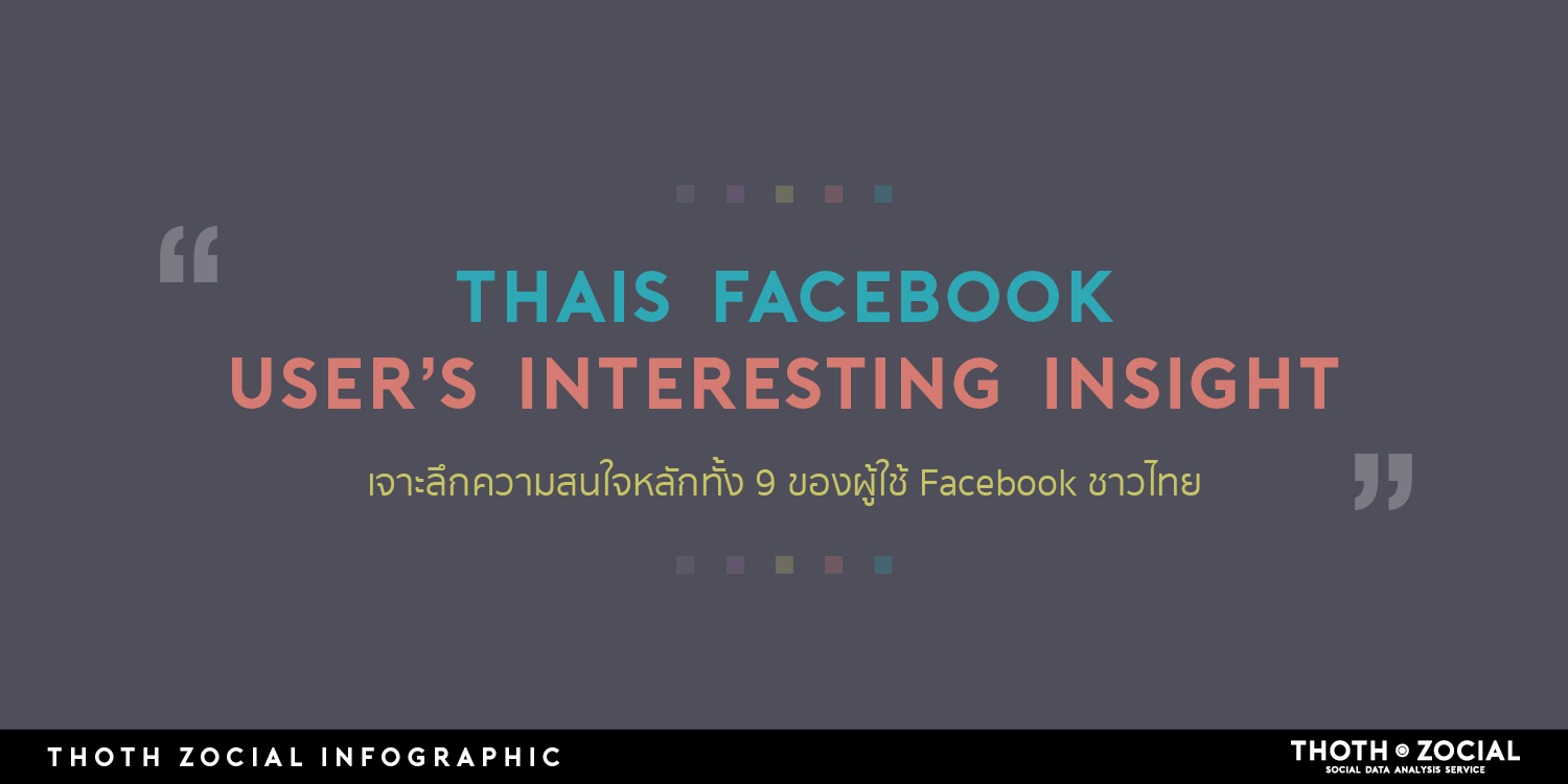 what-thais-facebook-user-interesting