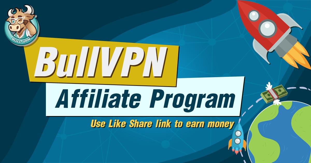 affiliates-with-bullvpn