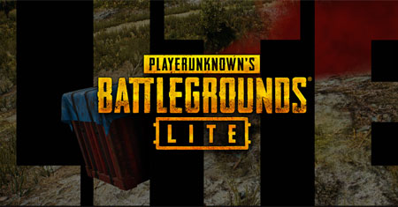 how-to-play-pubg-Lite-by-use-bullvpn