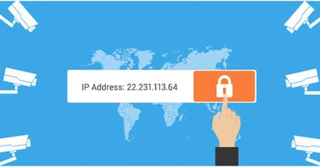 Hide-IP-1