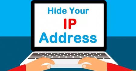 Hide-IP-2