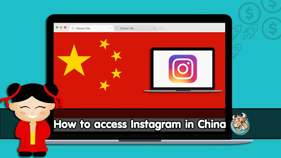 how-to-access-instagram-in-china
