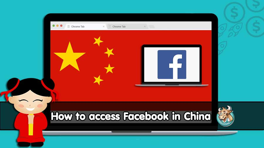 how-to-access-facebook-in-china