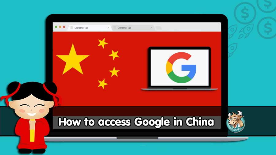 how-to-access-google-service-in-china