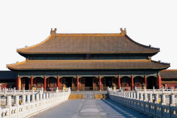 Beijing-Travel-2
