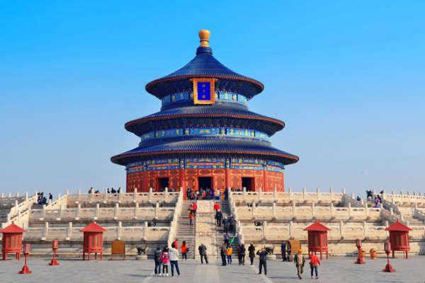 Beijing-Travel-3