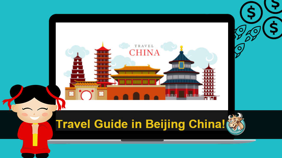 Beijing-Travel-BullVPN