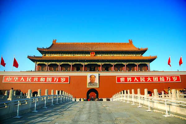 Beijing-Travel-5