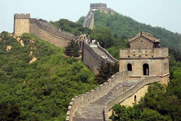 Beijing-Travel-1