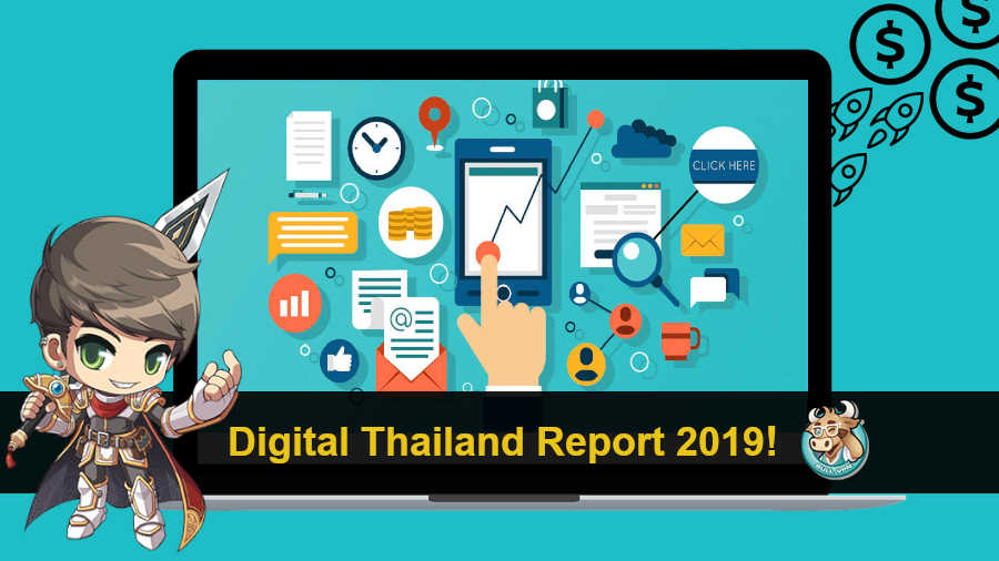 digital-thailand-2019