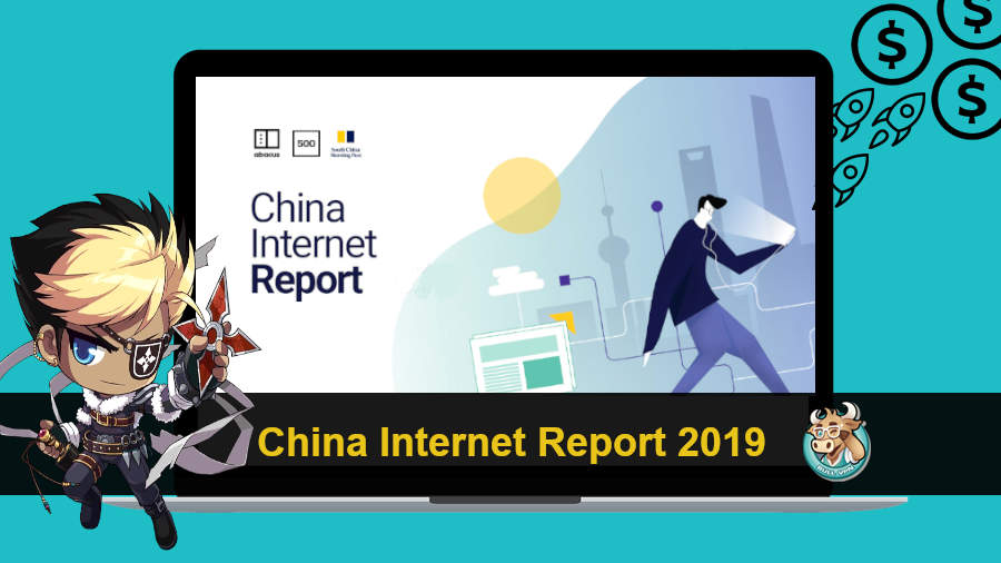 china-internet-report-2019