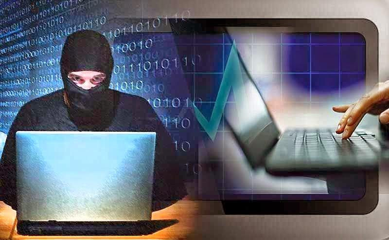 ความปลอดภัยและความเป็นส่วนตัวบนโลกอินเตอร์เน็ต