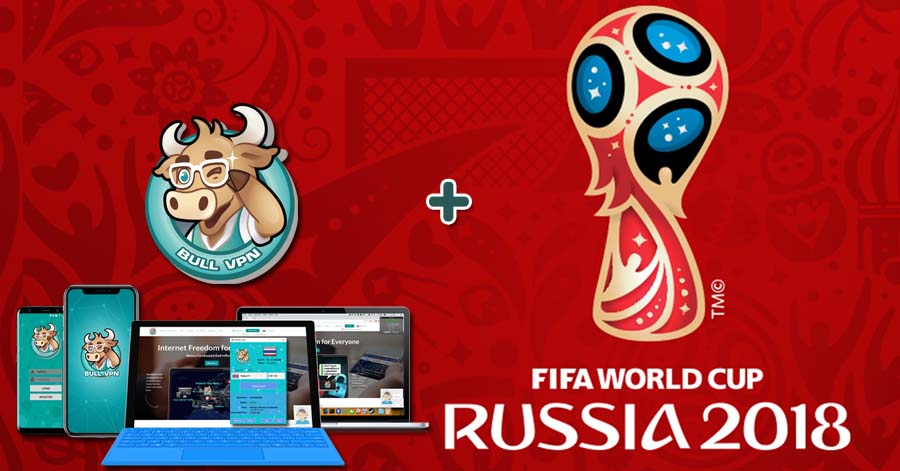 how-to-watch-fifa-world-cup-2018