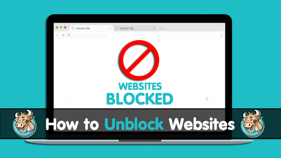 unblock-website