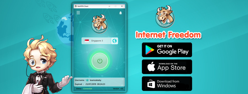 bullvpn-3-free-days-december-2019-vpn