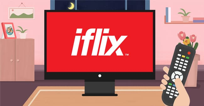 2021-streaming-for-movie-iflix