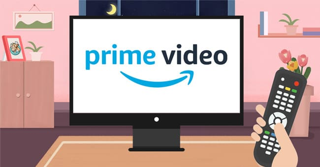 2021-streaming-for-movie-prime-video