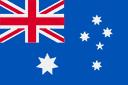 vpn-australia-bullvpn