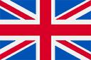 vpn-united-kingdom-bullvpn