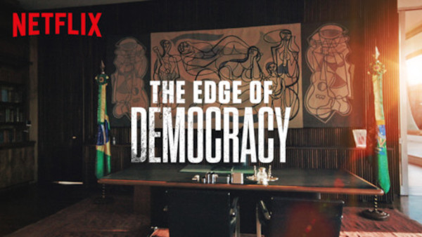 The-Edge-of-Democracy