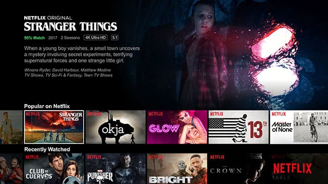 unblock-netflix-with-vpn