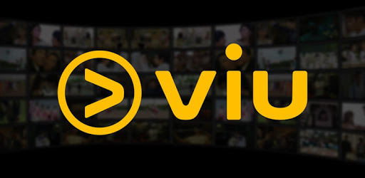 how-to-unblock-viu-vpn-bullvpn