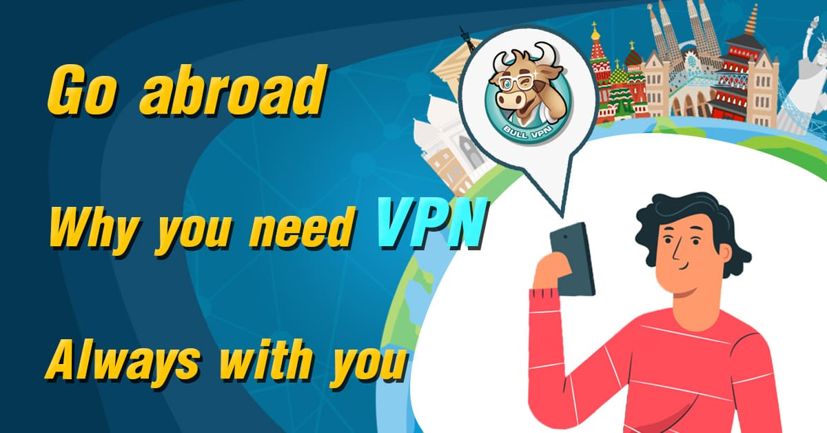 go-abroad-with-vpn-eng
