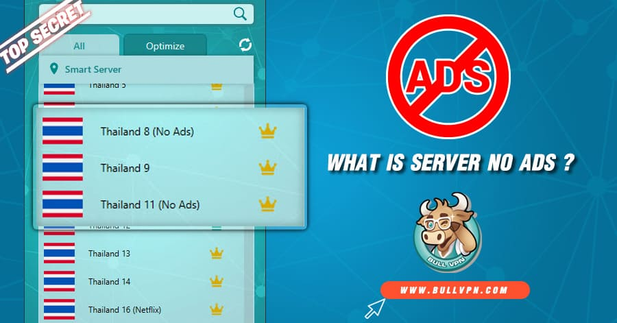what-is-server-vpn-no-ads-in-bullvpn