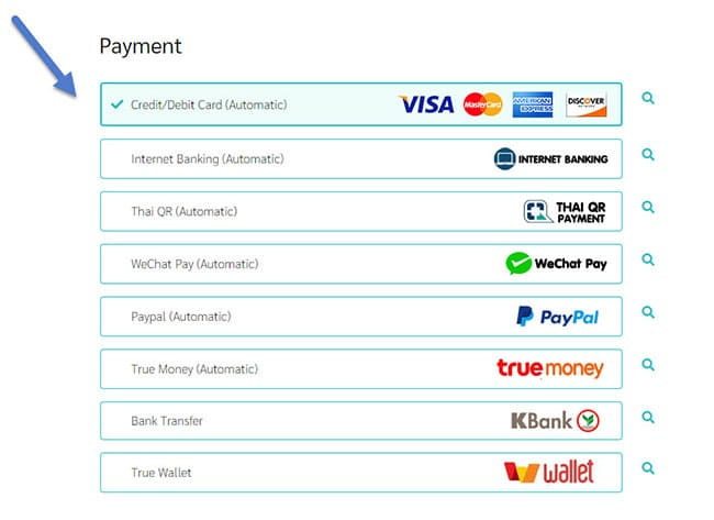 how-to-pay-bullvpn-with-credit-or-debit-card