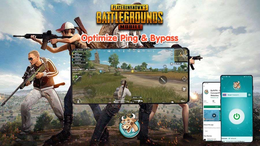 reduce-lag-pubg-mobile-online-with-vpn-bullvpn