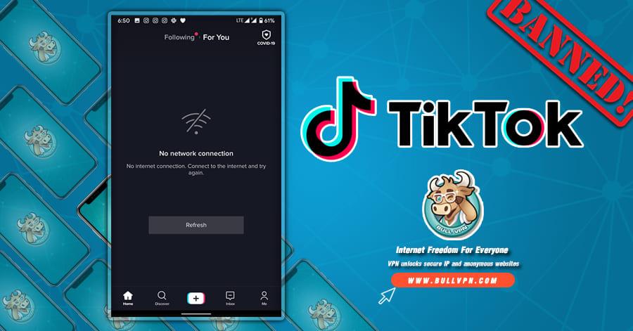 un-ban-access-tiktok-with-vpn