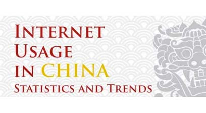 how-do-chinese-use-internet