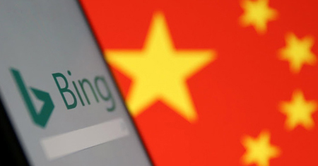 bing-microsoft-block-in-china