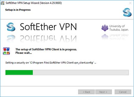 setup-softether-windows-vpn-bullvpn