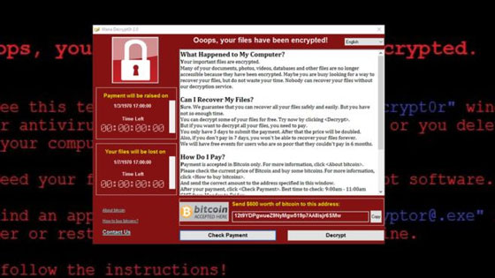 unblock-crysis-ransomware