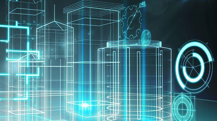 ความเข้าใจพื้นฐานที่เกี่ยวกับ Internet of Things (IoT)