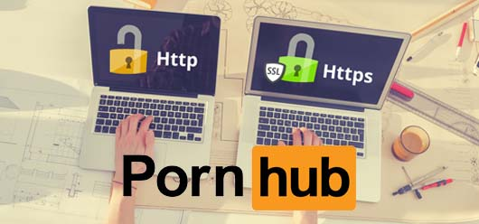 pornhub-is-now-https
