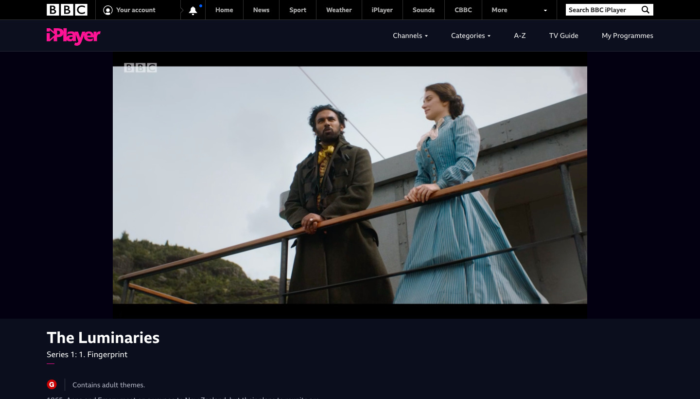 unblock-bbc-iplayer-with-bullvpn-the liminaries