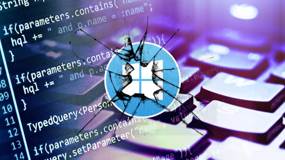 Windows exploits BullVPN Internet Freedom for Everyone