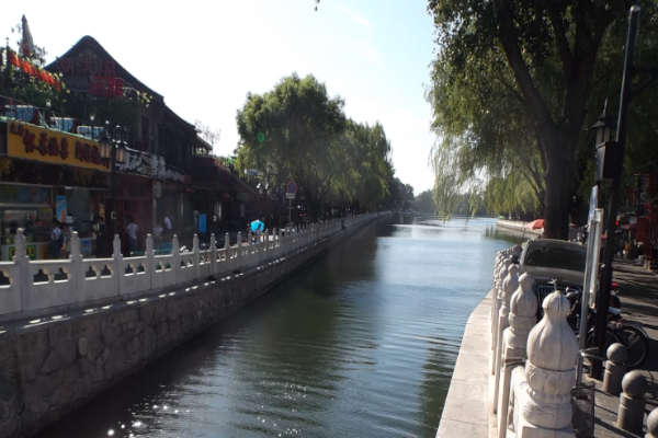 travel-guide-in-beijing-china