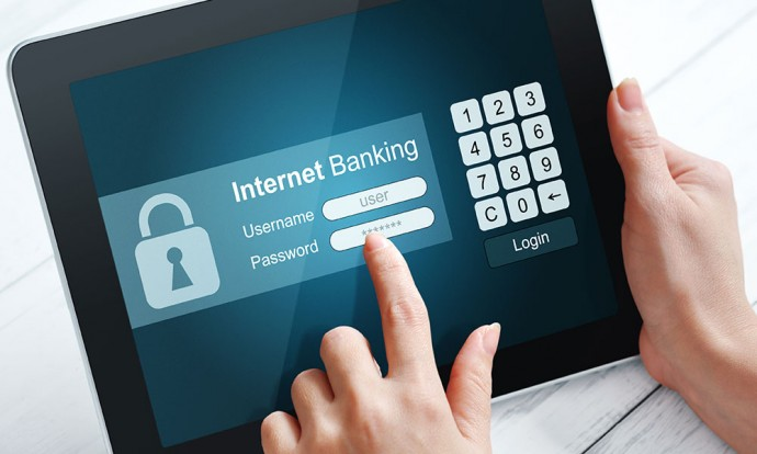 10-how-to-use-internet-banking-for-safe