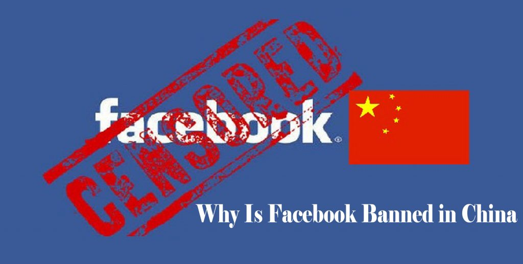 why-facebook-is-block-in-china