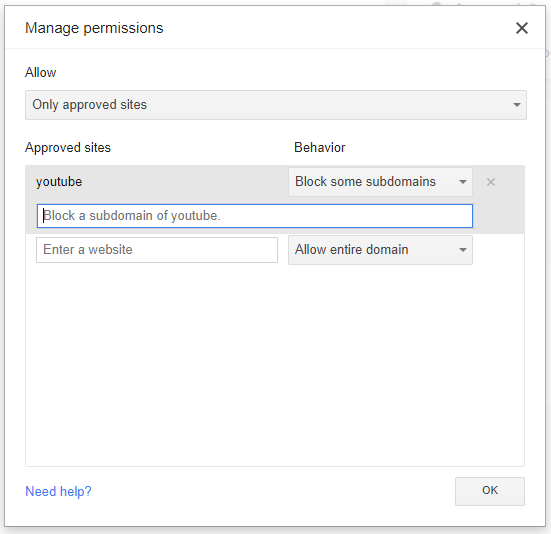 try-to-use-manage-supervised-users-in-chrome