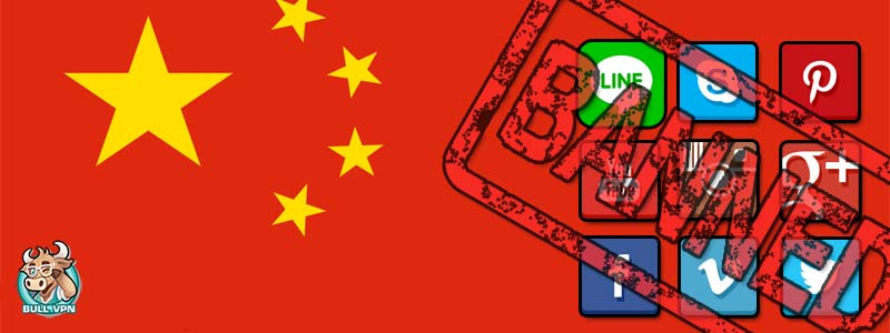 คำแนะนำสำหรับลูกค้าที่ใช้บริการของเราในประเทศจีน 1