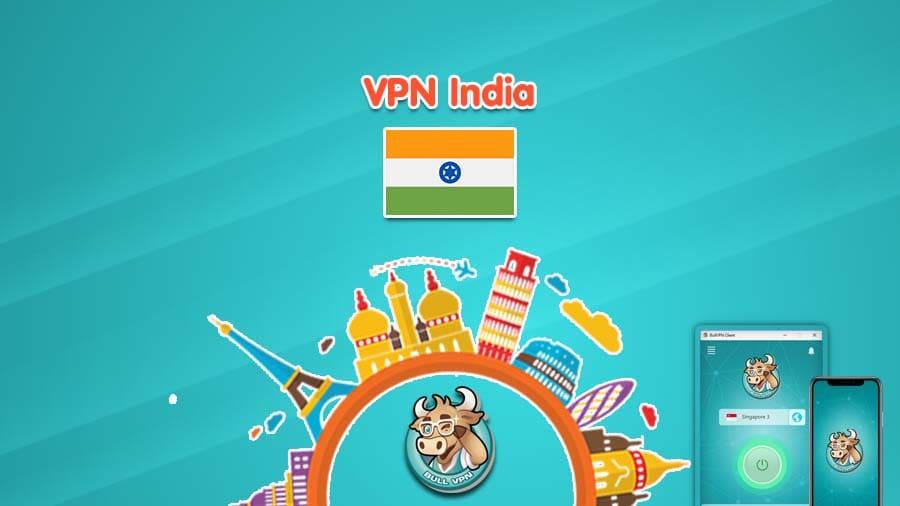 vpn-india