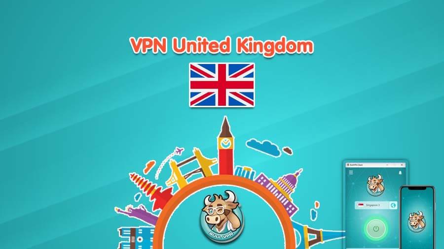 united-kingdom-uk-vpn