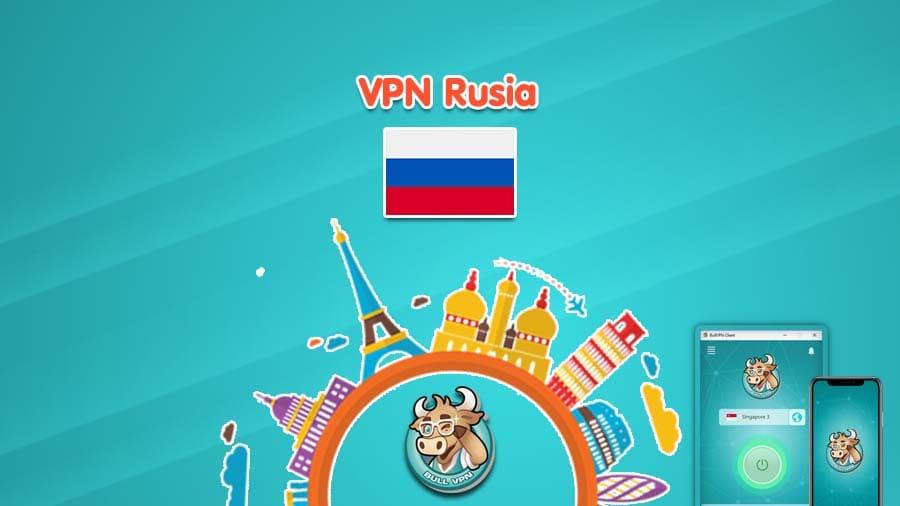 vpn-russia