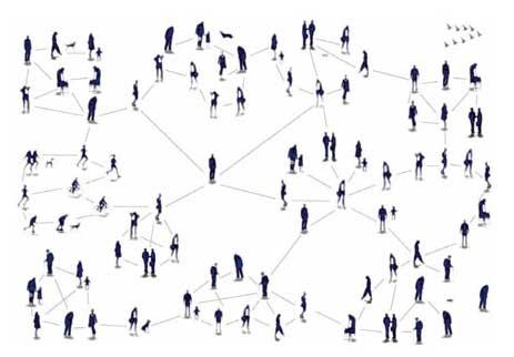 ด้านมืดของ Social Network | บริการ BullVPN สำหรับเพิ่มความปลอดภัยและความเป็นส่วนตัวปกปิดตัวตนในโลกออนไลน์ อีกทั้งยังทะลุบล็อกเว็บไซต์จากจีน